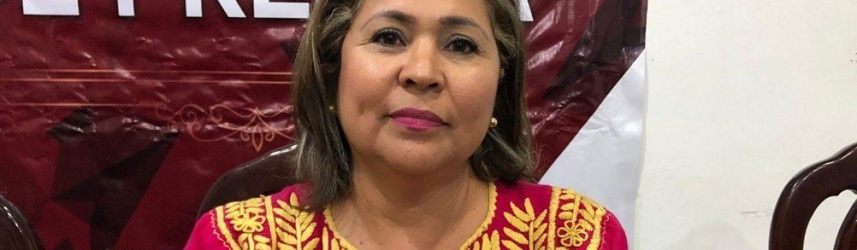 Gobierno municipal de Escuinapa realizará homenaje póstumo al escritor Dámaso Murúa.
