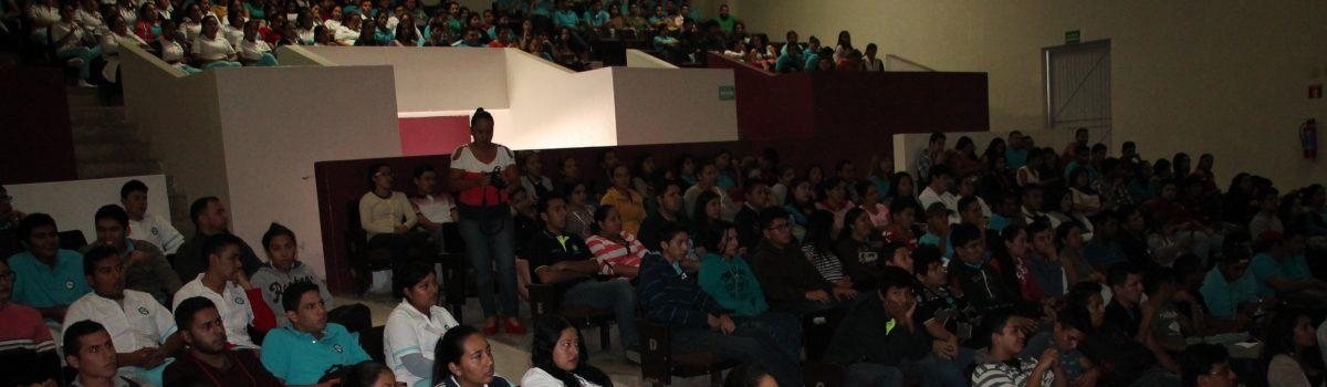 Narran hechos históricos de los que es parte Escuinapa.