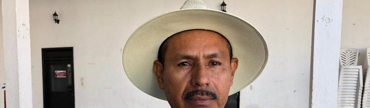 Llaman a no consumir ni extraer ostiones por toxina paralizante en Teacapán: Cabrales Sillas, jefe de Pesca y Acuacultura de Escuinapa.