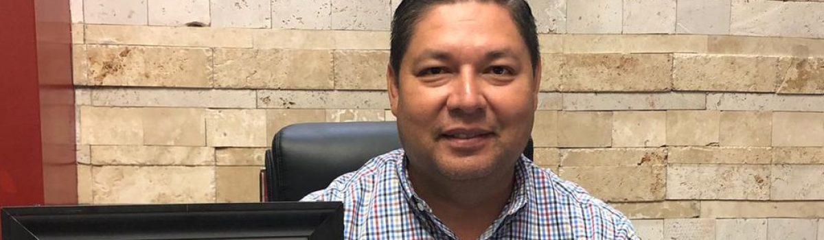 Gobierno federal y estatal reconocen a Escuinapa por cumplir ante Hacienda en el 2019.