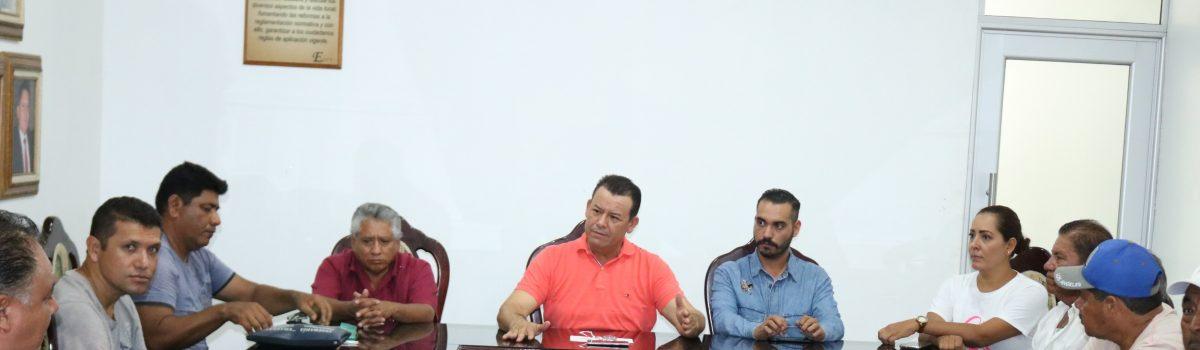 """Regresan las """"Serenatas Dominicales, Domingos Familiares»"""