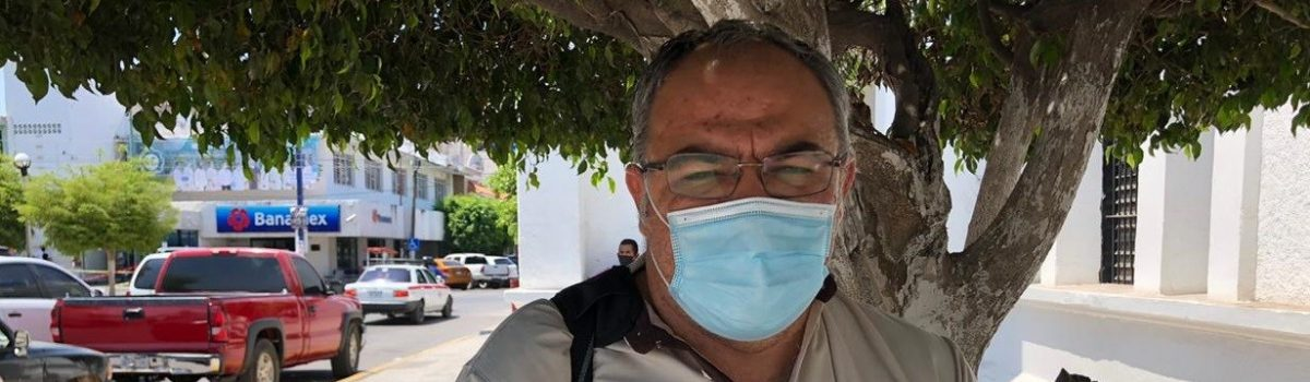 Llama Servicios Médicos Municipales a evitar deshidratación por golpe de calor.